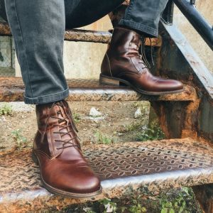 mens-fall-boots